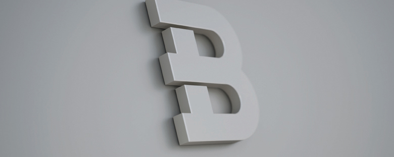 b_web